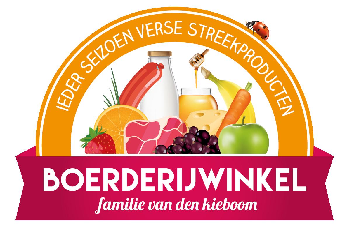 boerderijkieboom.nl